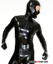 Rubberforfun.com